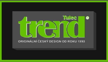 tulectrend.cz